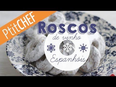 """recette-""""roscos-de-vino"""",-petits-gâteaux-espagnols-pour-noël,-pas-à-pas,-ptitchef.com"""