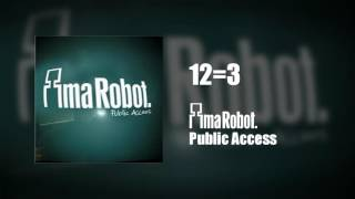 Watch Ima Robot 123 here Come The Doctors video