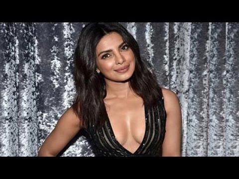 OMG!! Priyanka Chopra REJECTS One More Hindi Movie | Bollywood News