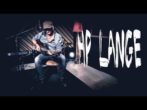 HP LANGE - Frankie & Johnny (LIVE i studiet) Mp3