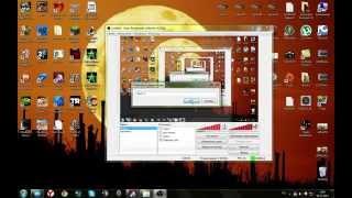 Как пользоваться программой OBS-Open Broadcaster Software(Ссылка на перезалитое видео http://www.youtube.com/watch?v=zxEejFEUsg0&edit=vd В этом видео я расскажу как пользоваться OBS. Скачать..., 2013-10-31T22:12:15.000Z)
