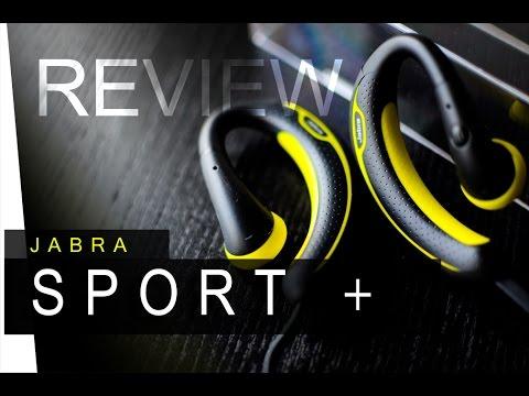 Wireless workout earphones plantronics - wireless earphones earbuds