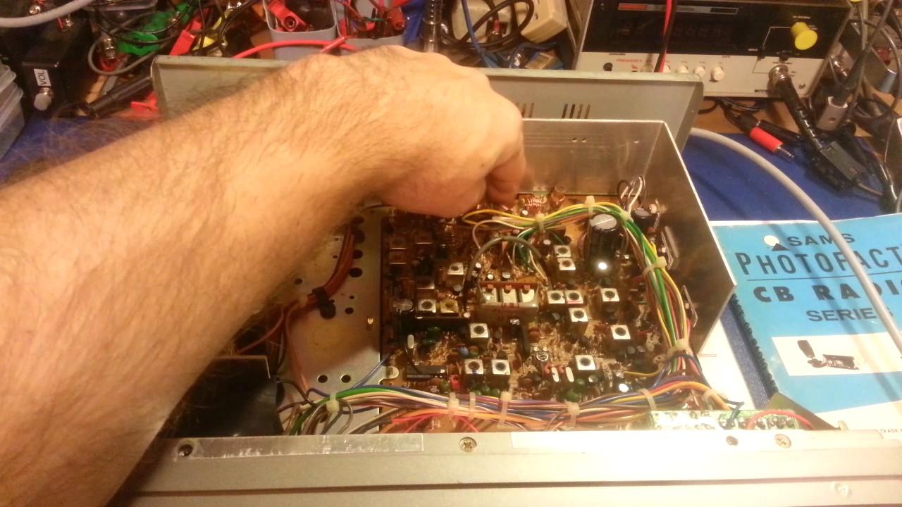 100 resistenza 4,75 K mf0207 metallo Film Resistors 4,75k 0,6w tk50 1/% 032937