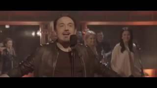 Смотреть клип Гарик Кричевский - Сердце Как Камень