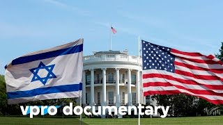 The Israel Lobby in the US - VPRO documentary - 2007 thumbnail