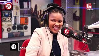Sex Talk Open Line feat. Dr Mthembu [June 2021]  |  Indaba Sex Talk with Alex Mthiyane