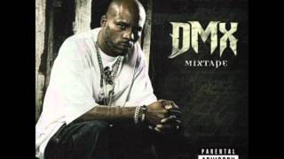 DMX - Put Em Up (instrumental remake)