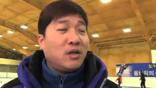 20140326 경상북도 인터넷방송 문화광장-금오랜드 …