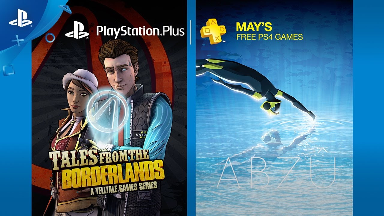 PointsPrizes - Earn Free PS Plus Codes Legally!