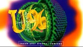 U96 - Inside Your Dreams (Mayday
