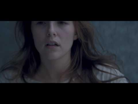 Матрица времени - Trailer