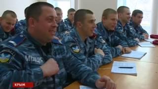 Новая жизнь Крыма: Поклонская, боевые дельфины и пенсии мечты