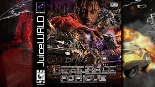 "(Free) Juice WRLD Type Beat ""Deathrace"" (prod. kztheproducer)"