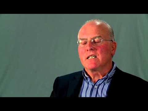 Why Should An Organisation Use An Independent Energy Consultant ? By Donald Maclean