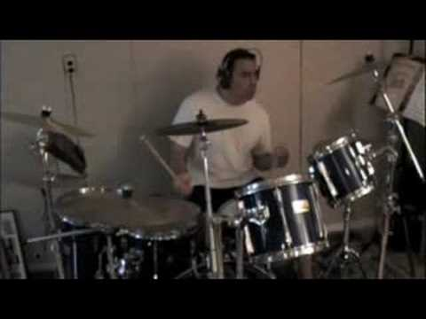 Peter Greco, Messin' with Mallets