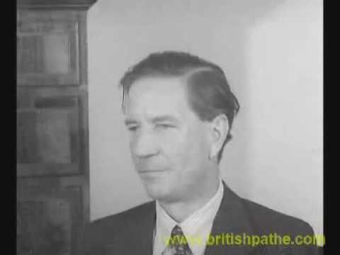 Kim Philby 1955