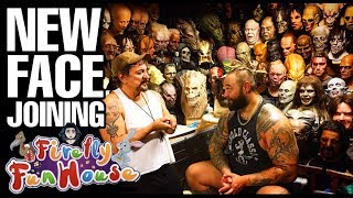 bray-wyatt-bringing-a-new-face-to-the-firefly-fun-house-this-friday-wwe-news
