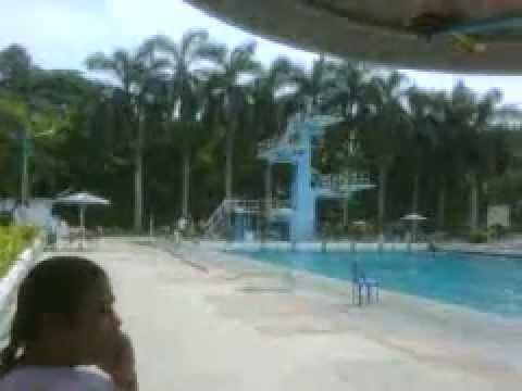 jayanagar 3rd block swimming pool youtube