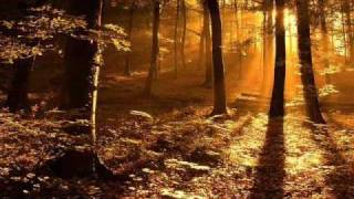 Tatana - Autumn Sun (Original Mix)[HQ]