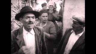 "Basilicata - Puglia 1957-1962 - Documentario ""contadini e operai"""