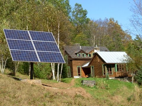 BOI SUPPORTS OFF GRID SOLAR HOME SYSTEM PROVIDERS