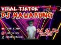 Dj Mawarung Remix Full Bass Viral Tiktok  Mp3 - Mp4 Download