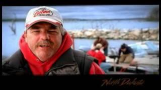 North Dakota Legendary 2010 Outdoors TV Ad