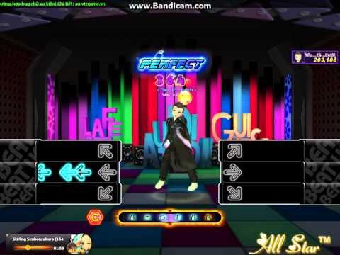 Mac cam karik karaoke images - azhen photo