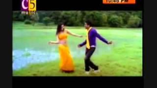 """MYLARI"" , Sukumari Full Song Original With HD Audio Effect!"
