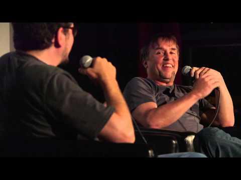 Richard Linklater Presents: Sid & Nancy