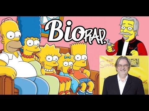 Los Simpsons capitulos en español latino Tep 15 HOMERO COMPRA UNA AMBULANCIA 2/5 from YouTube · Duration:  6 minutes 14 seconds