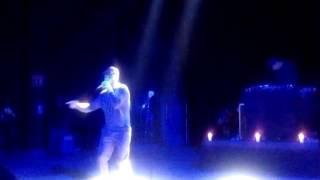 Download lagu Sharif Feat Rafael Lechowski - Cantar Y Coser #LaEscena #MonterreyEsPoesía