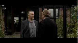 Wallander: Den orolige mannen - officiell trailer