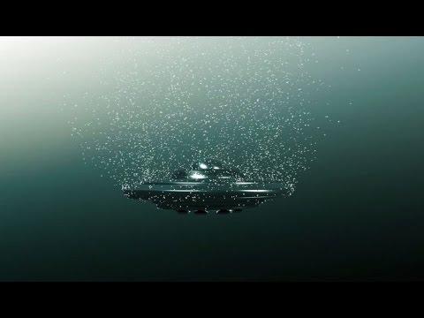 документальное кино про подводные лодки