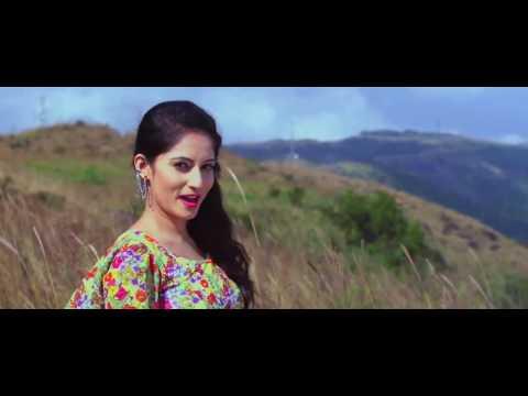 Osina Ojana ! ! Ruprekha Das ! 2016