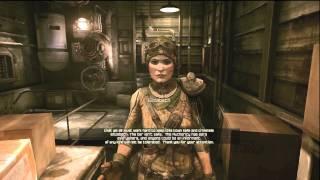 Rage - Walkthrough - Part 25 [HD] (X360/PS3/PC)
