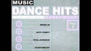 02 - Anti Funky - Yo DeeJay