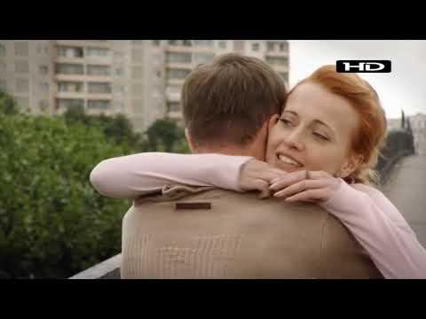 Этот фильм влюбился на старости  ОБРУЧАЛЬНАЯ НОЧЬ  Русские мелодрамы 2020 новинки HD