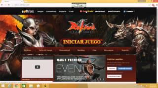 Como tener Cash gratis en Rakion , Wolfteam (cualquier juego softnyx) 2015