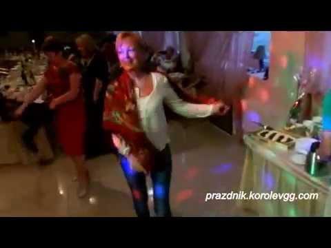 Музыкальный конкурс Цыганочка веселые прикольные конкурсы на день рождения взрослых дома