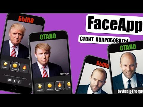 Свадебный фотограф Владимир Петров Санкт Петербург
