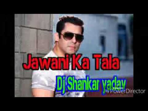 Jawani Ka Tala