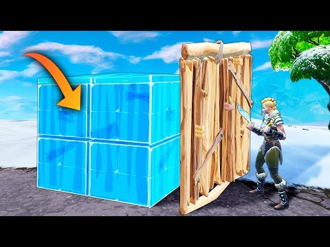 *NEW* BUILDING TRICK! - Fortnite Funny WTF Fails and Daily Best Moments Ep. 903