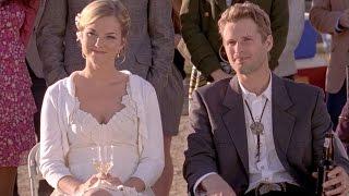 The Bridge | Amber Marshall and Shaun Johnston | Heartland Episode 412 | CBC