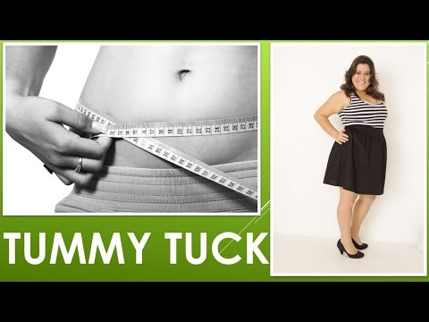 tummy-tuck-surgery---types,-procedure,-recovery-risks