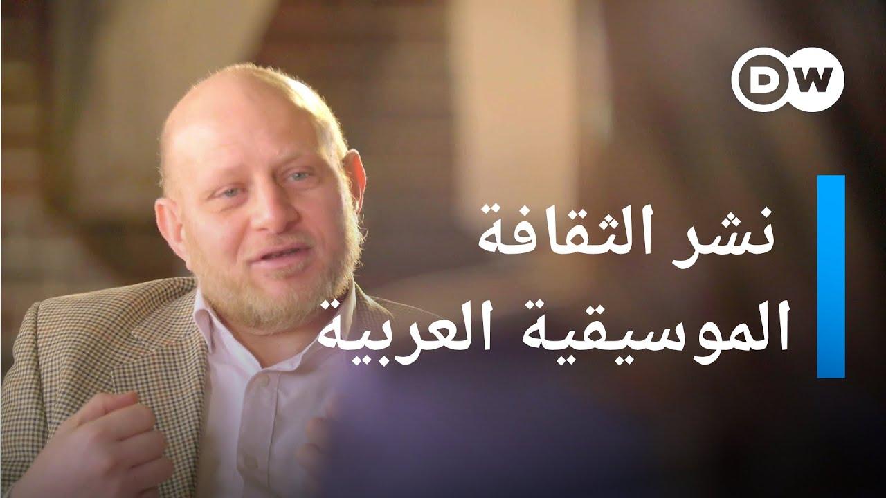أشرف كاتب: -كلاسيك بنكهة عربية- - الجزء الثاني | عندي حكاية  - نشر قبل 3 ساعة