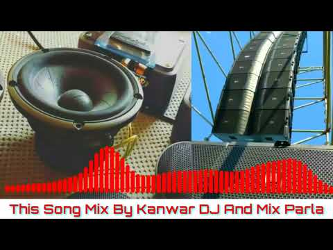 New Gurjar DJ Rasiya 9-4-2018 super song  Mix By Kanwar DJ Mix Parla By.Puspendra Kanwar
