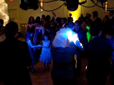 Lebian Dance p2 Played By DJ Ayman Soliman
