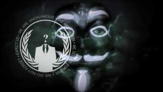 Anonymous - #OpKillingBay - Stop the Slaughter
