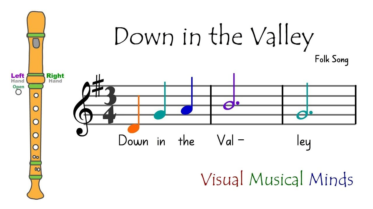 Vmm recorder song 10 down in the valley youtube vmm recorder song 10 down in the valley ccuart Gallery